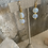 Thumbnail: Golden Opalite Drops