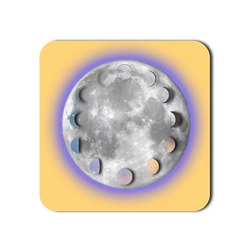 Lunar Return Annual Subscription