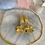 Thumbnail: Golden Flower of Joyfulness