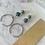 Thumbnail: Silver Focal Calsilica