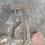 Thumbnail: Super Small Amazonite Hoops