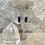 Thumbnail: Sapphire Silver Hibiscus