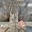 Thumbnail: Antique Quartz Icicles