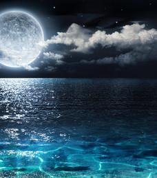 Global Hot Spot: The Virgo-Pisces Full Moon on Monday September 20, 2021