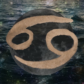 Global Hot Spot: The Cancer New Moon on July 9, 2021