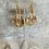 Thumbnail: Gold Ancient Carnelian Crystal