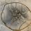 Thumbnail: Mini Hammered Leaf