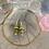 Thumbnail: Peridot Planets