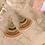 Thumbnail: Beachy Flare Triangles