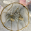 Thumbnail: Green Amethyst & Citrine Rings