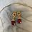 Thumbnail: Tiny Ruby Drops