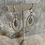Thumbnail: Labradorite Antique Ovals