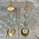 Thumbnail: Brass Amazonite Unity