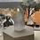 Thumbnail: Angel Aura Clear Quartz Towers