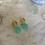 Thumbnail: Honey Aqua Drops