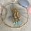 Thumbnail: Aqua Chalcedony Golden Sangria
