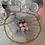 Thumbnail: Pink Jade Bronze Rose