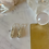 Thumbnail: Silver Drops of Joy