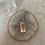 Thumbnail: Rare Urban Shimmer Pendant