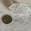 Thumbnail: Crackle Fire & Ice Quartz Double Terminated Points