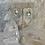 Thumbnail: Brushed Silver Fluorite Souls