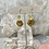 Thumbnail: Baby Squash Crystals