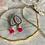 Thumbnail: Hot Pink Chalcedony Sangria