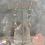 Thumbnail: Mystic Blue Citrine Crystals