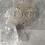 Thumbnail: Swarovski Triple Crystal