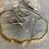 Thumbnail: Silver XIRIUS Swarovski Crystal Drops