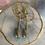 Thumbnail: Topaz Empress