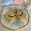 Thumbnail: Golden Royalty