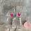Thumbnail: Hot Pink Attitude