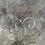 Thumbnail: Amazonite Hoops