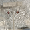 Thumbnail: Sterling Silver Garnet Marquise