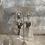 Thumbnail: Silver Labradorite Waterfalls