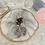 Thumbnail: Merlot Picasso Leaves