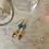 Thumbnail: Chalcedony & Pink Drops
