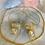 Thumbnail: Crystal Fortune Drops