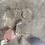 Thumbnail: Citrine & Amethyst Embellished Rings