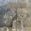 Thumbnail: Swarovski Diamond Hoops