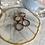Thumbnail: Silver Stunner Swarovski Crystals