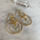 Thumbnail: Golden Green Amethyst Doubles