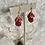 Thumbnail: Blooming Ruby Drops