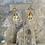 Thumbnail: Swarovski Baroque Drops
