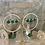 Thumbnail: Green Onyx Enlightenment