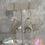 Thumbnail: Brass Herkimer Crescents