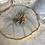 Thumbnail: Seafoam Gold