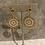 Thumbnail: Golden Champagne Spiral