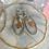 Thumbnail: Blossom Drop Dotty Oval